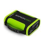 Travel Battery Kit