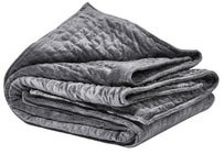 Category image for Bedding