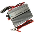 Category image for Inverters & Converters
