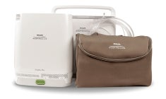 Category image for Oxygen Concentrators