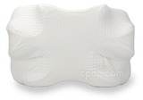 Product image for EnduriMed CPAP Pillow