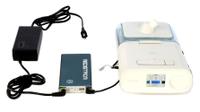 Product image for Medistrom Pilot-12 Lite Battery