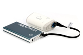 Product image for Medistrom Pilot-24™ Lite Battery and Backup Power Supply