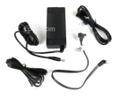 Product image for Medistrom Pilot-24 Lite CPAP Battery Adapter for Dreamstation Go & Luna