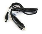 Product image for DC Charger for Pilot-24 Lite or Pilot-12 Lite Battery