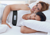 Product image for Anti-Snoring Belt