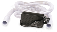 Product image for ComfortLine Heated Tubing Kit