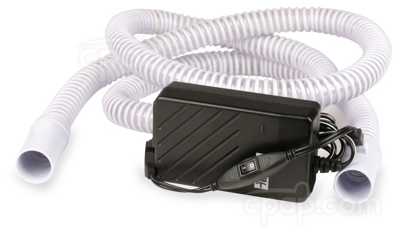 ComfortLine Heated Tubing Kit