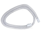 Product image for Replacement ComfortLine Heated Tubing