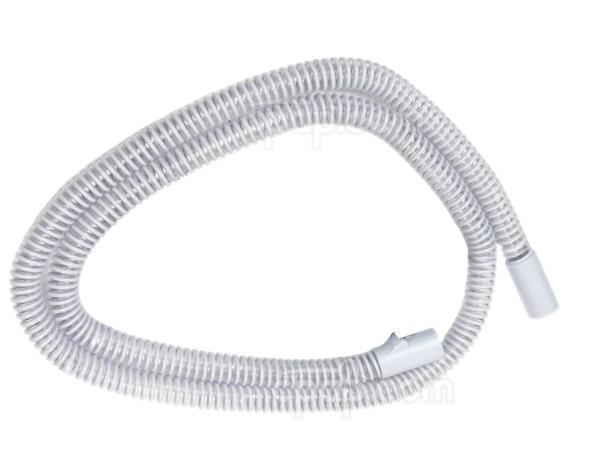 Replacement ComfortLine Heated Tubing