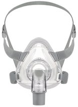 Product image for 3B Medical Siesta Full Face CPAP Mask