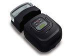 Product image for RESmart™ Auto CPAP Machine with RESlex and Heated Humidifier