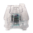 Product image for Water Chamber for Luna Integrated H60 Heated Humidifier
