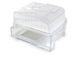 Product image for Luna II QX and Luna II Replacement Humidifier Chamber
