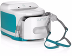 Product image for Lumin CPAP Mask and Accessories Cleaner