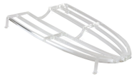 Product image for Replacement Rack for Lumin CPAP Cleaner