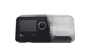 Product image for Luna G3 CPAP Machine with Heated Humidifier