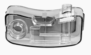 Product image for Water Chamber for RESmart™ CPAP Machines
