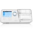 Product image for Luna G3 BPAP 30VT Bi-Level CPAP Machine