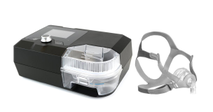 Product image for Luna II Auto CPAP Machine with Mask Bundle