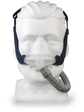 Product image for Willow Nasal Pillow CPAP Mask with Headgear