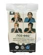 Product image for Noz-eez Moisturizing Nose Wipes