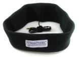 Product image for SleepPhones