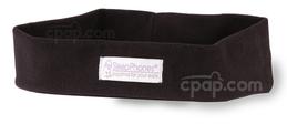 Product image for SleepPhones Wireless
