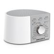 Product image for Sound + Sleep SE Premium Sound Machine