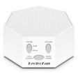Product image for LectroFan White Noise Sound Machine