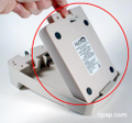 Product image for AEIOmed Everest Rechargeable Battery Cell