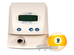 Product image for AEIOmed Everest 3 Travel CPAP Machine