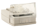 Product image for AEIOmed Everest 2 Heated Humidifier