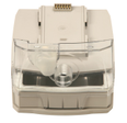Product image for AEIOmed Everest 3 Heated Humidifier