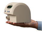 Product image for AEIOmed Everest 2 Travel CPAP Machine