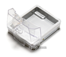 Product image for Humidifier Water Chamber for AEIOMed Everest 2 CPAP Machine