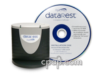 Product image for DataRest Compliance Software Kit