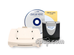 Product image for DataRest Compliance Software with Docking Station for the Everest 2 and Everest 3 CPAP Machine - Compliance Data Only