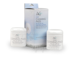 Product image for Cleaning Pads for Tube Cleaning Wand