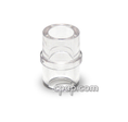 Product image for Hose Connector