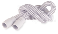 Product image for 4 Foot Long 15mm Slim Performance Tubing