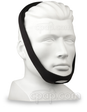 Product image for Universal Chinstrap