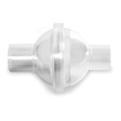 Product image for Generic Outlet Bacteria Filter (1 Pack)