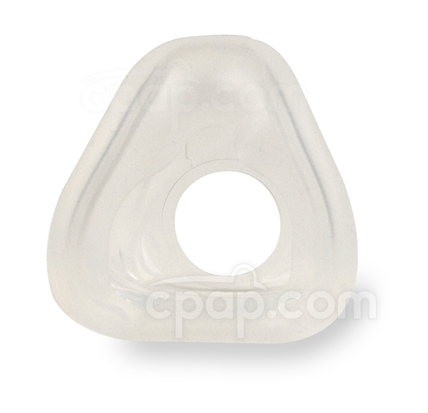 Cushion for Nonny Pediatric CPAP Mask