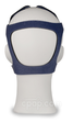 Product image for Headgear for Nonny Pediatric Nasal CPAP Mask