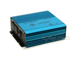 Product image for DC to AC Pure Sine Wave Power Inverter for Resmed S8 Machines