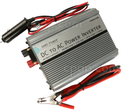 Product image for 400 Watt DC to AC Power Inverter