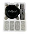 Product image for AirAvant Medical Bongo Rx EPAP Starter Kit