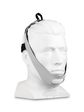 Product image for Airway Management Chinstrap with Tube Management Loop