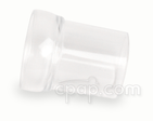 Product image for Tube Swivel for TAP PAP Nasal Pillow Mask